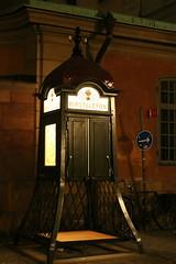 IMG_4740 (michael.porter_photos) Tags: schweden sweden sverige stockholm stockholmbynight nachtaufnahmen