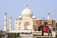 golden (Top Indian Holidays) Tags: goldentriangletourpackages goldentriangletour goldentriangletourindia