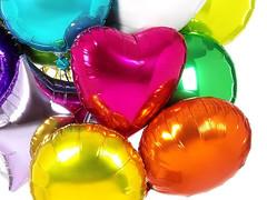 globos-metalizados-foil-poliamida (Globos de Helio) Tags: globos helio latex impresos serigrafiados publicitarios personalizados led iluminados luminosos grandes gigantes poliamida metalicos