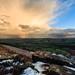 Bamford Edge looking south (Twigg&Sons) Tags: