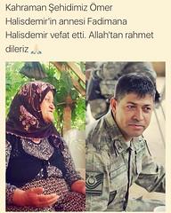 #Türk #Türkiye #HalisDemir (neccaroglu) Tags: halisdemir türk türkiye