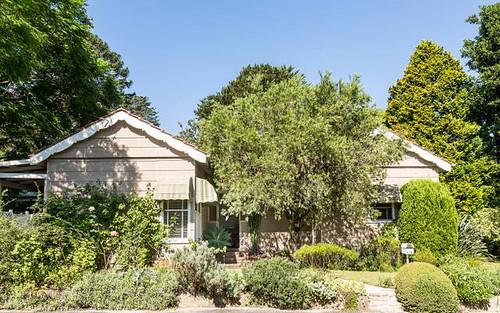 116 High Street, Hunters Hill NSW