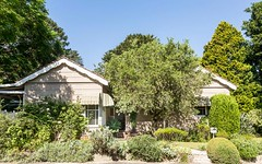 116 High Street, Hunters Hill NSW