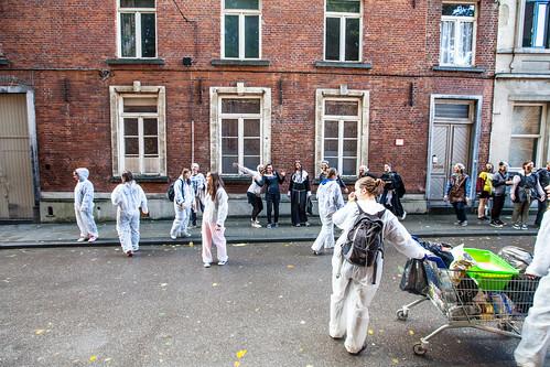 Leuven_BasvanOortHIGHRES-52