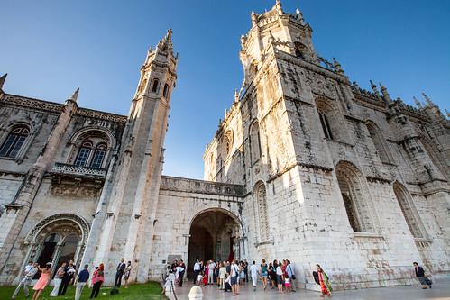 LissabonBasvanOortHIGHRES-106
