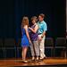 Nursing Pinning Ceremony FLICKR-7