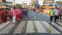 Theertham Festival 2017 - Trincomalee (Shalaka Gamage) Tags: shalaka gamage theertham trincomalee kali kovil beautyofsrilanka sancharakaya hindu srilanka