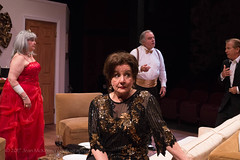 DSC_3136-Edit (Town and Country Players) Tags: towncountryplayers communitytheater rumors neil simon theater thearts 2017