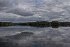 110/365: Dog Cove clouds (April 20th)