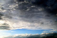 MDD_1477 (Dmitry Mahahurov) Tags: sun tosno russia mahahurov nikon d300 heaven sky sunlight