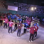 """Annual Day of Gapey 2017 (125) <a style=""""margin-left:10px; font-size:0.8em;"""" href=""""http://www.flickr.com/photos/127628806@N02/34021977361/"""" target=""""_blank"""">@flickr</a>"""