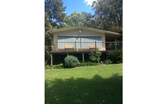 4816 Wisemans Ferry Rd, Spencer NSW