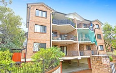 9/49 Calliope Street, Guildford NSW