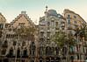 Batlló by Gaudí