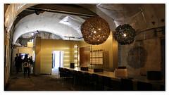 Transitions II by Baars & Bloemhoff | Ventura Centrale (SanelaBajric) Tags: milanodesignweek milandesignweek fuorisalone fuorisalone2017 interni design