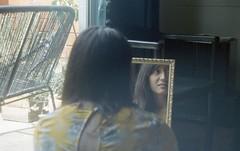 G234 (hronirheila) Tags: 35mm film nikon nikonfg20 grainy grain kodak kodak400 kodakportra kodakportra400 portra portra400 tasmania hobart