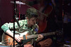 Brían Mac Glionn (dfeehely) Tags: music bonk connellys leap