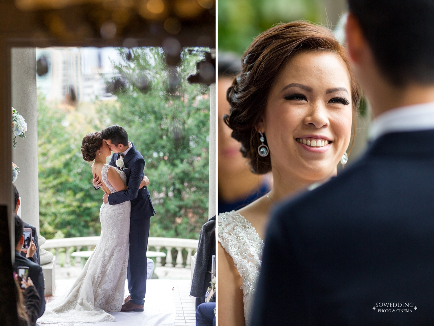 Natalie&Carson-wedding-HL-SD-0114