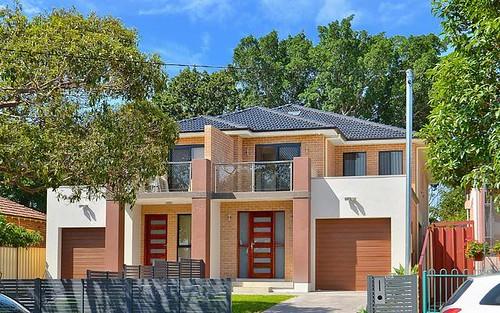 120a Northam Avenue, Bankstown NSW