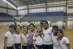 Jogos de Integração 25 04 17 Foto Pedro Homrich (35) (Copy) (prefbc) Tags: jogos integração educação