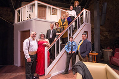 DSC_3205-Edit (Town and Country Players) Tags: towncountryplayers communitytheater rumors neil simon theater thearts 2017
