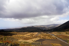 Empty (simonturkas) Tags: lanzarote canaryislands explore adventure travel islascanarias latitudeoflife latituddevida wanderlust excursion panasonic lumix landscape
