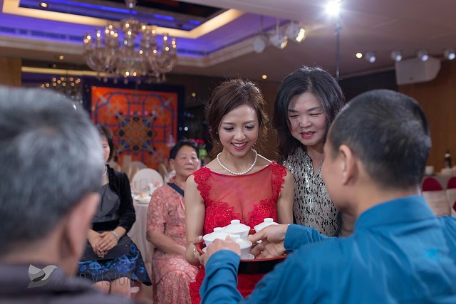 PrereleaseWeddingDay20170422_059