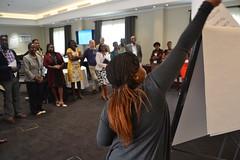 DSC_0385 (africaleadftf) Tags: coaching clinic nairobi