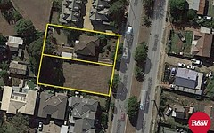 115-117 Glossop Street, St Marys NSW