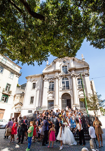 LissabonBasvanOortHIGHRES-34