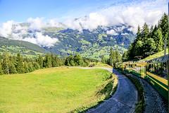 First_19Aug16_105324_37_6D-2 (AusKen) Tags: switzerland grindelwald bern ch