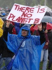 TWH25826 (huebner family photos) Tags: sony hx100v 2017 washington dc protests demonstrations marchforscience earthday