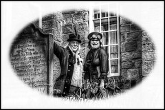 IMG_0060 (scotchjohnnie) Tags: whitbygothweekendapril2017 whitbygothweekend wgw2017 wgw whitby goth gothic costume canon canoneos canon7dmkii canonef24105mmf4lisusm scotchjohnnie portrait people male female stmaryschurch stmarysgraveyard