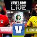 Live Bayern Munich - Borussia Dortmund