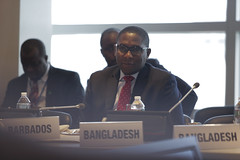 042317_V20 Ministerial Meeting_299_F