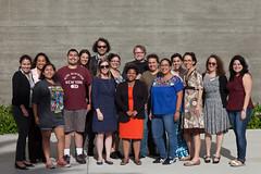 IMG_0810 (UCSB Graduate Division) Tags: santabarbara ca usa
