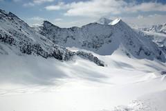 IMGP0803 (farix.) Tags: śnieg alps alpy ferner hintere lodowiec oetztal otztal schwarze skitury tal zima