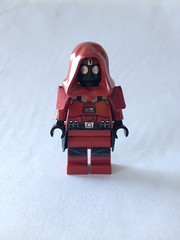 Rogueverse Salem's Witch (RogueTitan) Tags: salems witch salem rogue verse rogueverse lego purist marvel minifigure boston terroriers