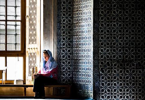Istanbul_BasvanOortHIRES-160