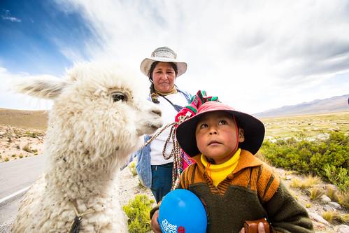 Peru_BasvanOortHR-108