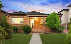 116 Millett Street, Hurstville NSW