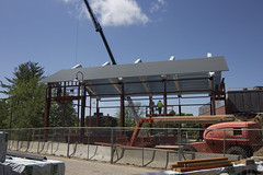 Thomas_Commons093.jpg (Cornell College) Tags: construction cornellcollege thomascommons