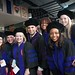 School of Law Graduation 2013