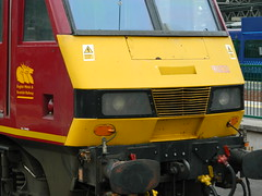 90020_Detail (17) (Adam_Lucas) Tags: electric edinburgh bobo locomotive ews class90 90020