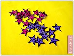 Tema Pink Rock - morena (borbolets.com) Tags: papel festa lembranas festinha papelaria lembrancinhas festadopijama dannybarros borbolets papelariapersonalizada papelariafesta