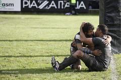 _MG_8225 (DanielaPasquettiFotoRugbyCavalieri) Tags: rugby meta prato scudetto eccellenza iolo mischia mogliano pasquetti marchiolmogliano chersoni