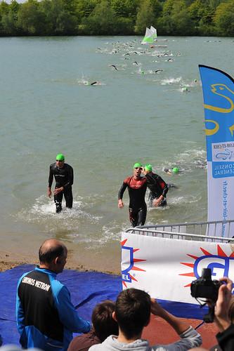 113931 Triathlon Vendôme 2013-2