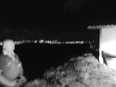 Fantasmas (Jucrecio Carringa) Tags: road black roma tree branco pepper galinha gate drink porto ant ghost preto estrada gravata phantom fantasma bebida coxinha pimenta formiga tanajura arrumadinho