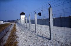 Abschlußfahrt (Thomas Erbe) Tags: germany münchen bayern mnchen