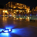 Anaxo Resort Μάνη